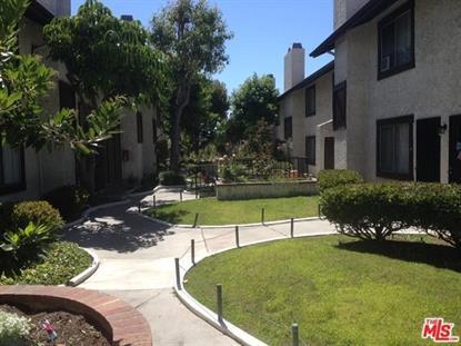 16126 CORNUTA Avenue Bellflower, CA MLS# 14771189
