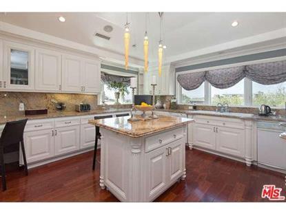 15658 CASTLEWOODS Drive Sherman Oaks, CA MLS# 14776137