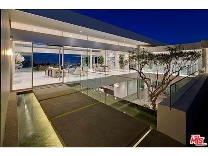 1620 CARLA RIDGE Beverly Hills, CA MLS# 14776787