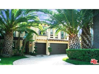 14985 VALLEY VISTA Sherman Oaks, CA MLS# 14778213
