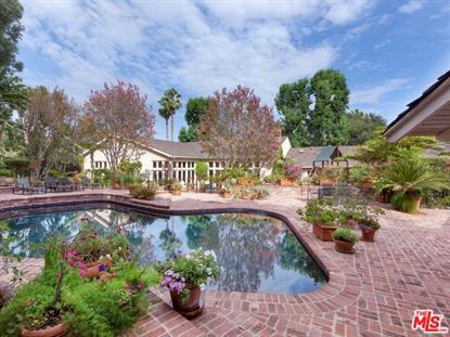 3943 ARCHDALE Road Encino, CA MLS# 14779325