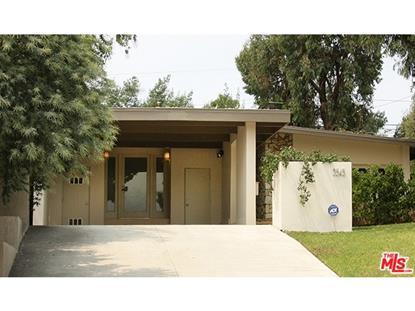 3545 MOUNTAIN VIEW Avenue Los Angeles, CA MLS# 14779427