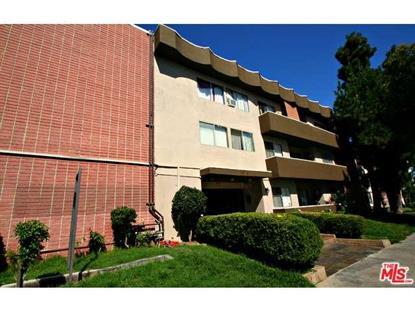 8070 LANGDON Avenue Van Nuys, CA MLS# 14779877
