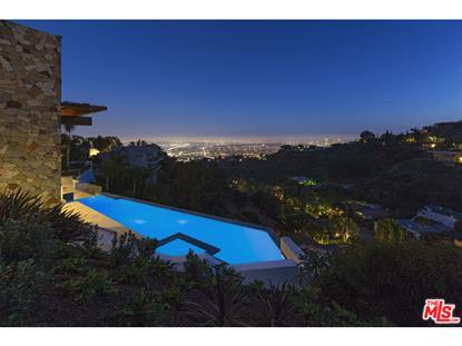 1551 VIEWSITE Drive Los Angeles, CA MLS# 14780629