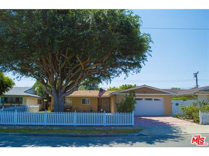 8162 BLAYLOCK Drive Huntington Beach, CA MLS# 14784867