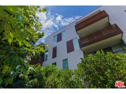 12504 WOODBRIDGE Street Studio City, CA MLS# 14785063