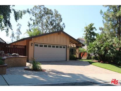 11869 LA COLINA Road San Diego, CA MLS# 14785147