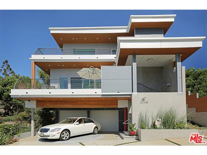 2336 HIDALGO Avenue Los Angeles, CA MLS# 14787131