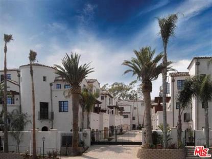 11937 West SUNSET Boulevard Los Angeles, CA MLS# 14787903