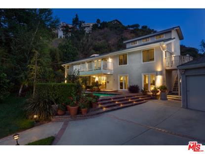 6442 DEEP DELL Place Los Angeles, CA MLS# 14791115
