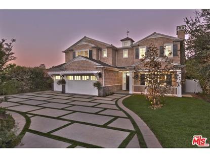 4654 WHITE OAK Avenue Encino, CA MLS# 14791801