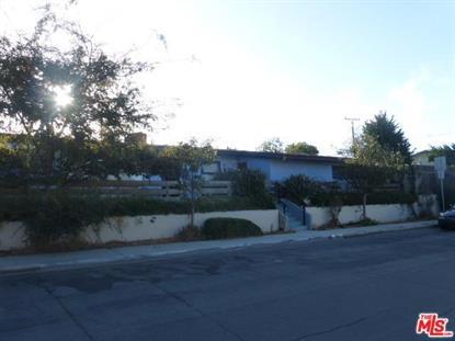 702 HILLCREST Street El Segundo, CA MLS# 14792109