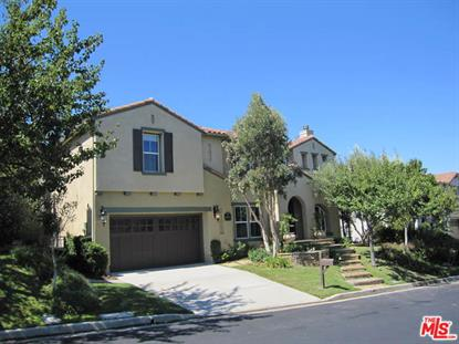 6821 PARK GLEN Drive Los Angeles, CA MLS# 14793515