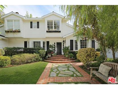 14280 GREENLEAF Street Sherman Oaks, CA MLS# 14795327