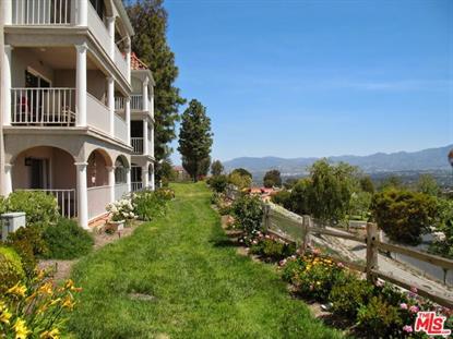 4013 CALLE SONORA OESTE Laguna Woods, CA MLS# 14795565