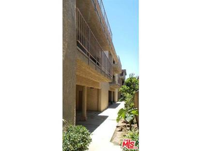 1036 MAGNOLIA Avenue Gardena, CA MLS# 14796211