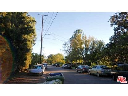 6724 ALLOTT Avenue Van Nuys, CA MLS# 14797241