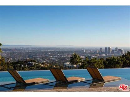 9212 NIGHTINGALE Drive Los Angeles, CA MLS# 14798435