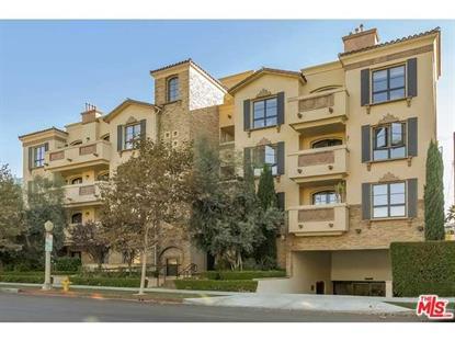 12026 HOFFMAN Street Studio City, CA MLS# 14798697