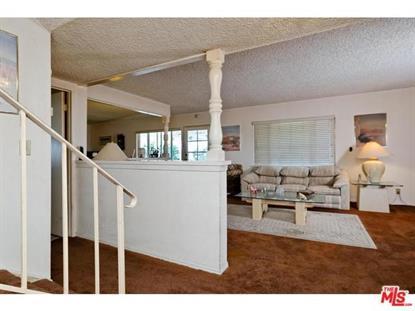 1765 HANLEY Avenue Simi Valley, CA MLS# 14800485
