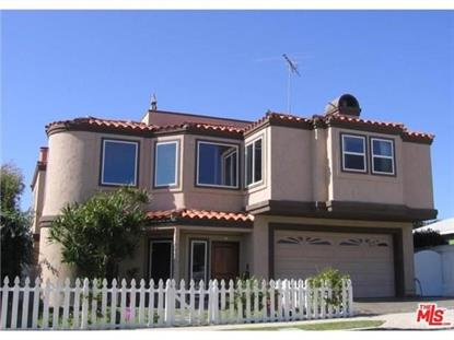 1025 8TH Place Hermosa Beach, CA MLS# 14801763