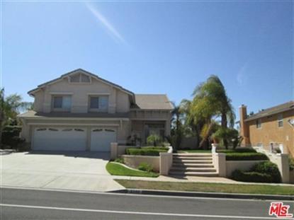 2740 HUDSON Avenue Corona, CA 92881 MLS# 14801951