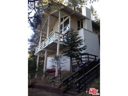 951 WILLOW SPRINGS Road Twin Peaks, CA MLS# 14804629