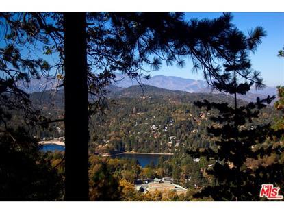 0 NORTH Road Twin Peaks, CA MLS# 14805611PS