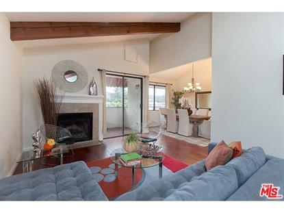 4542 COLDWATER CANYON Avenue Studio City, CA MLS# 14807275