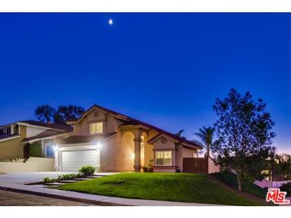 12996 ISOCOMA Street San Diego, CA MLS# 14807685