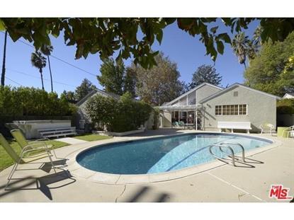 6546 FIRMAMENT Avenue Van Nuys, CA MLS# 14807771