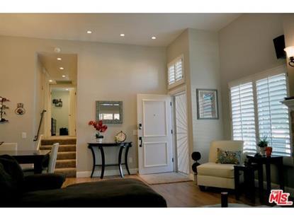 1548 WAVERTREE Lane Fullerton, CA MLS# 14808419