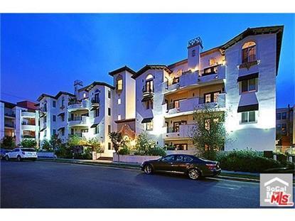 12020 GUERIN Street Studio City, CA MLS# 14808603