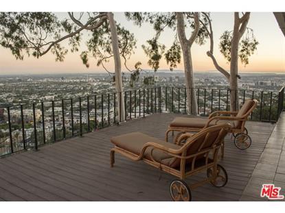 8201 BELLGAVE Place Los Angeles, CA MLS# 14808953