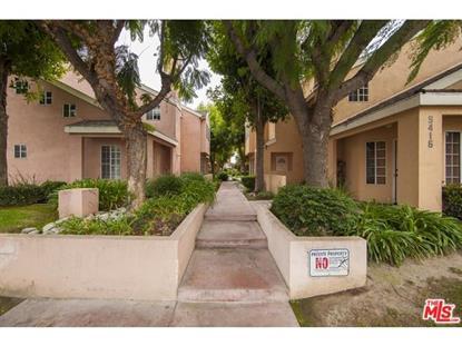 9424 CEDAR Street Bellflower, CA MLS# 14809793