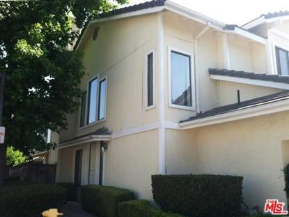 9271 RANCHO PARK Place Rancho Cucamonga, CA MLS# 14809963