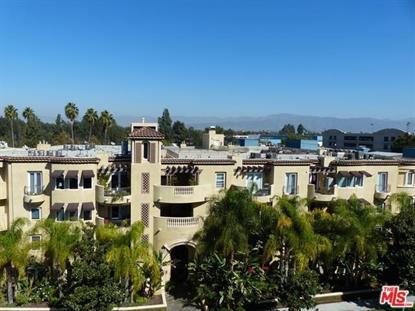 12021 GUERIN Street Studio City, CA MLS# 14810559