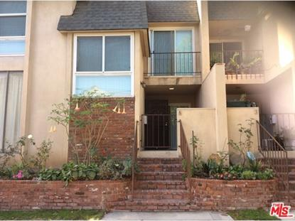 650 East NUTWOOD Street Inglewood, CA MLS# 14811683
