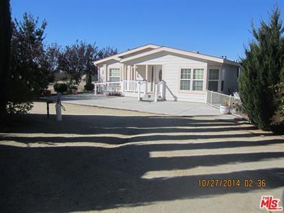 51320 HERNLEY Road Aguanga, CA MLS# 14812679