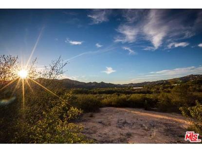 0 RAINBOW HEIGHTS Road Fallbrook, CA MLS# 14814327