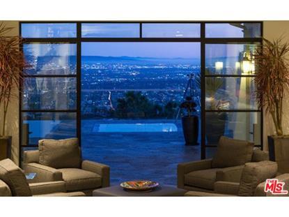 9212 NIGHTINGALE Drive Los Angeles, CA MLS# 14815337