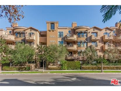 12045 HOFFMAN Street Studio City, CA MLS# 14815371
