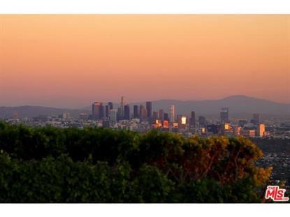 9006 THRASHER Avenue Los Angeles, CA MLS# 15819677