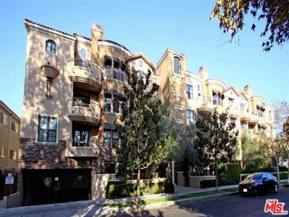 12045 HOFFMAN Street Studio City, CA MLS# 15820023