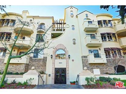 4601 COLDWATER CANYON Avenue Studio City, CA MLS# 15822469