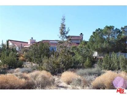 5453 Wallaby Street Yucca Valley, CA MLS# 15822483PS