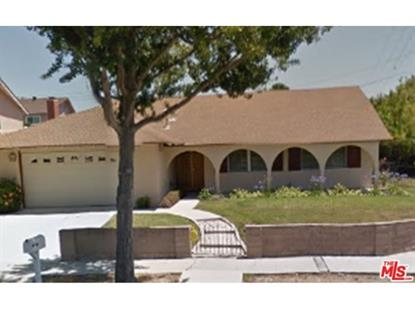 2593 HEYWOOD Street Simi Valley, CA MLS# 15823119