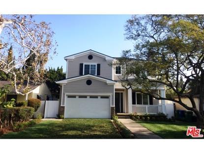 3568 VETERAN Avenue Los Angeles, CA MLS# 15823591