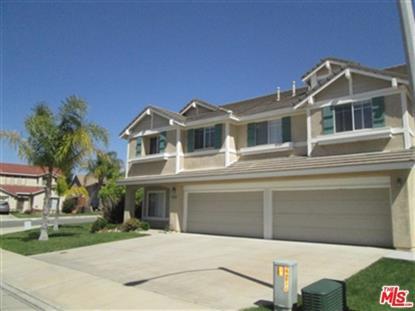 22894 BRIARWOOD Drive Corona, CA 92883 MLS# 15826761