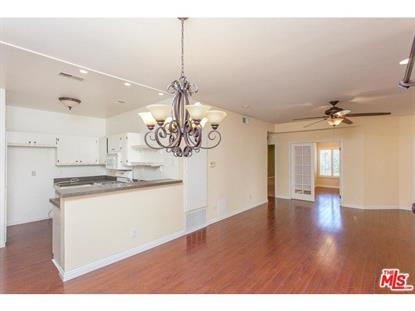 63 VIA COLINAS Westlake Village, CA MLS# 15878449